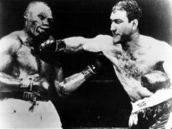hogyan veszítenek gyorsan a bokszolók