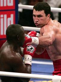 a bokszolók fogyásának módjai)