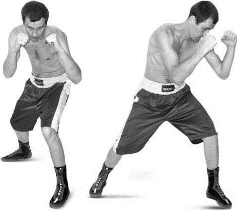 hogyan ökölvívják a bokszolók a zsírt)